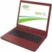 5th Gen Core i3 8GB 500GB Acer Laptop