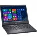DELL Latitude E6400 Core i3=500GB=4GB