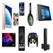 TV Accessories & Video Devices