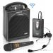 Speaker / Microphone