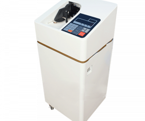 ASTHA-AHQ-600F-Floor-up-Vacuum-Money-Counter-Machine