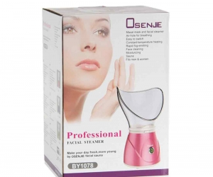 Osenjie-Professional-Facial-Steamer-BY-1078
