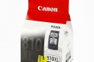 Canon-PG-810-XL-Black-Original-Cartridge