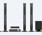 SONY-HOME-THEATER-N9200-PRICE-BD