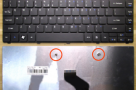 New-Acer-aspire-4739-4739z-laptop-keyboard