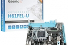 New-Esonic-H61-FEL-DDR3-Desktop-Motherboard