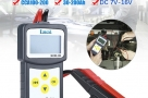 Lancol-Micro-200-12V-Automotive-Battery-Tester