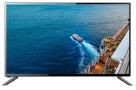 BRAND NEW 55 inch TRITON 4K ANDROID TV VOICE REMOTE