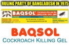 Baqsol-Cockroach-Killing-Gel