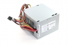 Used-HP-Bestec-ATX-300--300-Watt-ATX-Power-Supply-24-Pin