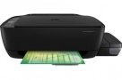 HP-415-Ink-Tank-Wireless-Photo-and-Document-All-in-One-Printers