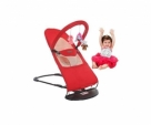 Baby-Bouncer-With-Toy