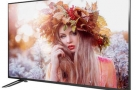 43-inch-SONY-PLUS-ANDROID-SMART-TV