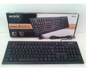 A4TECH-KRS-85-Laser-Engraving-USB-Keyboard-With-Bangla