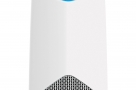 -Netgear-SRS60-Orbi-Pro-AC3000-Tri-band-Add-on-Wallmount-Satellite