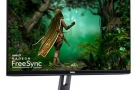 Dell-SE2419HR-24-Inch-Full-HD-LED-Monitor