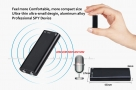 Voice-Recorder-Super-Mini-Powerful-Small-Dictaphone-MP3-8GB