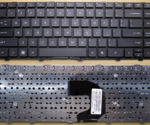 HP-ProBook-4440S-4441S-4445S-4446S-laptop-keyboard