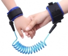 Child Safety Anti Lost Wrist Strap / Anti Lost Wrist Link / Kids Safety Anti Lost Wrist Band