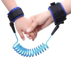 Child-Safety-Anti-Lost-Wrist-Strap-Anti-Lost-Wrist-Link-Kids-Safety-Anti-Lost-Wrist-Band