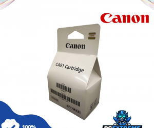Print-Head-Cartridge-Canon-CA91-Black-SUPPORT-Canon-G-SERIES