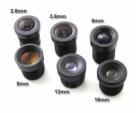 CCTV-Video-Lenses