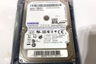 SAMSUNG-HM500JI-25-8MB-5400RPM-SATA-Laptop-500-GB
