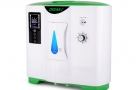 Dedakj-DE-2A-2L-9L-Household-Portable-Oxygen-Concentrator-Oxygen-Machine-in-Bangladesh
