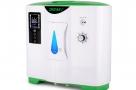 Dedakj-DE-2A-2L-9L-Household-Portable-Oxygen-Concentrator-Oxygen-Machine-in-Bangladesh