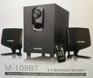 Microlab-M108BT-Bluetooth-21-Speaker