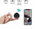 SQ17-Mini-IP-Camera-Wireless-WiFi-HD-1080P-120-Home-Security-Camera