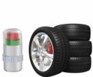 Tire-Pressure-Cap-Tire-Pressure-Monitoring-Valve-Cap-Metal-Tire-Pressure-Detection-Valve-Tire-Pressure-Gauge-Silver