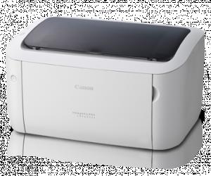 Canon-ImageCLASS-LBP-6030W-Single-function-Monochrome-Printer-