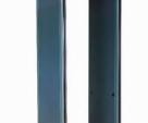 Archway-metal-detector-gate-MCD-300