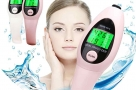 Digital-Skin-Tester-Moisture-Oil-Content-Facial-Body-Skin-Analyzer-Face-Care