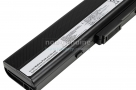 New-ASUS-K42F-Laptop-Replacement-Battery-