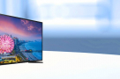 32-inch-T4500-SAMSUNG-SMART-VOICE-CONTROL-HD-TV