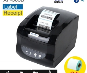 -Thermal-Barcode-Printer-XP-365B-80mm