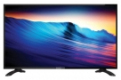 SOGOOD-24-NORMAL-DOUBLE-GLASS-LED-TV