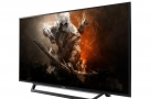SONY-32-inch-W600D-SMART-LED-TV