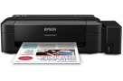 Epson-L130-Intank-Printer