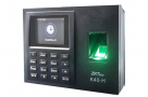 ZKTeco-K-40H-Time-AttendanZKTeco-K-40H-Time-Attendance-and-Access-Control-Systemce-and-Access-Control-System