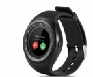 Y1x-Smart-Mobile-Watch-Heart-Rate-Blood-Pressure-Touch