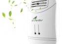 Air-purifier-creative-home-air-purifier-new-multi-functional-mini-silent-air-purifier
