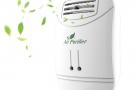 Air-purifier-creative-home-air-purifier-new-multi-functional-mini-silent-air-purifier