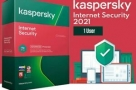 Kaspersky-Internet-Security-2021-1-User-1-year