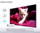 Original SAMSUNG 40M5000 Full HD LED TV