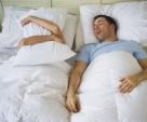 Anti-Snoring-Device-