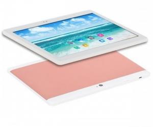 Mediatek-101-inch-Dual-Sim-1GB-RAM-Tablet-Pc