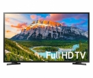 SAMSUNG 32 inch N5300 TV PRICE BD